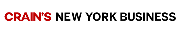 crains new york business logo
