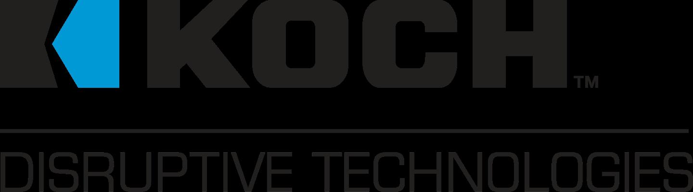 Koch Disruptive Technologies logo