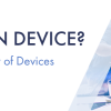 bring your own device byod header